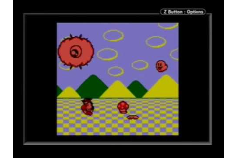 Kirby's Pinball Land -- King Dedede - YouTube