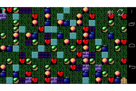 Heartlight APK Download - Free Puzzle GAME for Android ...