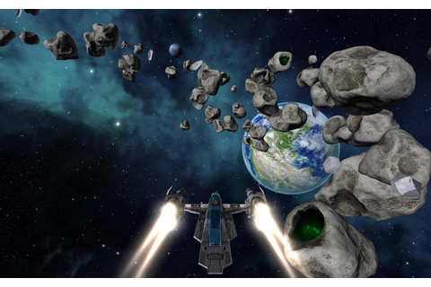 Vendetta Online (3D Space MMO) APK Download - Free Role ...