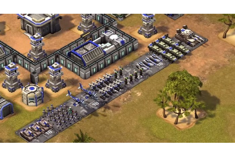 Empires and Allies for PC - Free Download