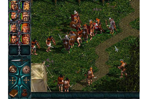 Konung Legends of the North Download Free Full Game ...