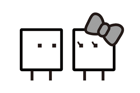 Hal. Laboratory Reveals New Game: Boxboy!… And It's Out ...