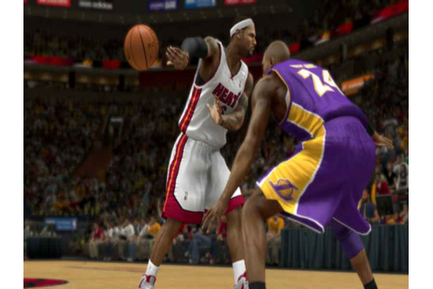 NBA 2K14 Game Download Free For PC Full Version ...