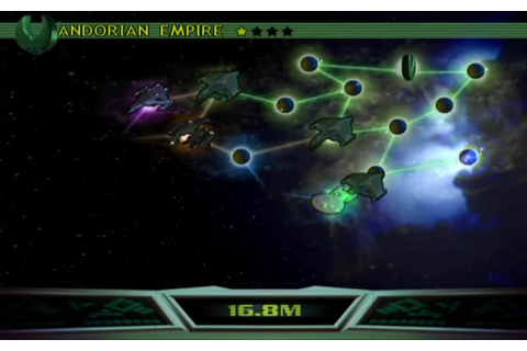 Star Trek: ConQuest Online Download Game | GameFabrique