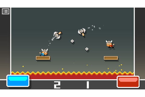 Micro Battles - Android Apps on Google Play