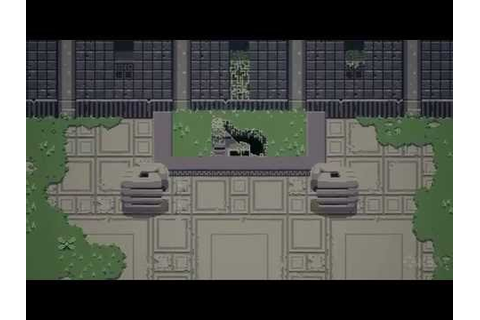 Titan Souls Gameplay Trailer - YouTube