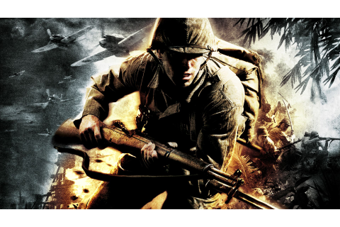 Medal of Honor™ Pacific Assault for PC | Origin