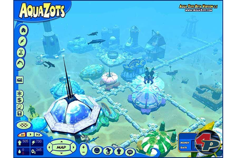 Atlantis Underwater Tycoon Game Download For Pc - IDM, IDM ...