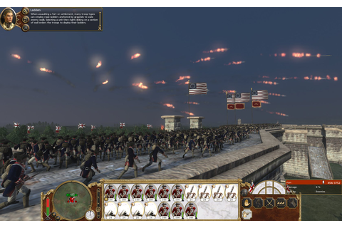 Empire Total War image - Mod DB