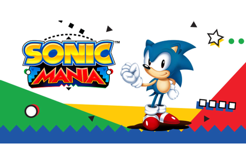 Sonic Mania Review - A Modern Classic That Fans ...
