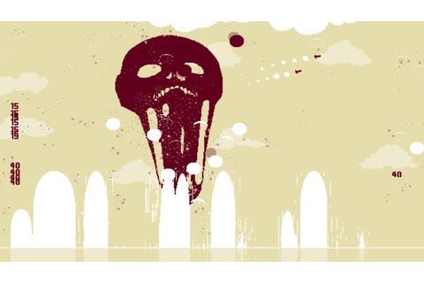 Game Review: Luftrausers (PS Vita) - Vita Player - the one ...