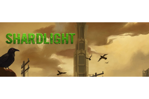 Shardlight Game Guide | gamepressure.com