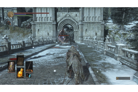 Dark Souls 3 Free Download - CroHasIt - Download PC Games ...