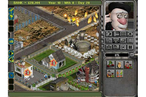 Constructor Download Free Full Game | Speed-New