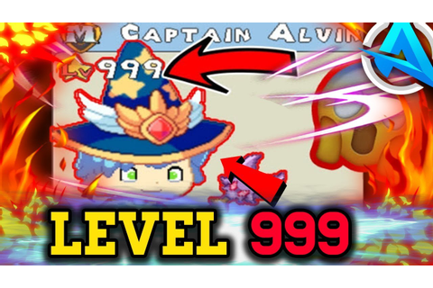 Prodigy Math - HOW TO GET LEVEL 999!!! [MUST SEE!] - YouTube