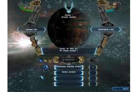 Haegemonia Legions of Iron Download Free Full Game | Speed-New