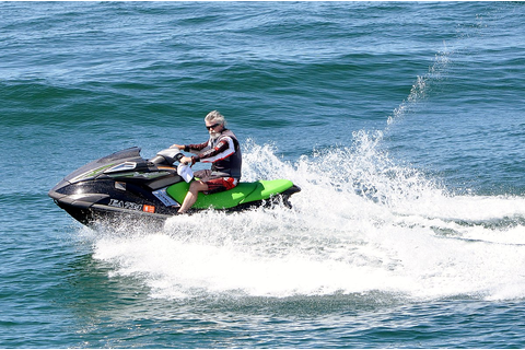Waverunner Game | www.topsimages.com
