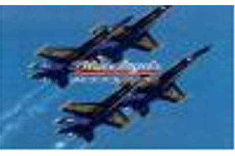 Blue Angels: Formation Flight Simulation download PC