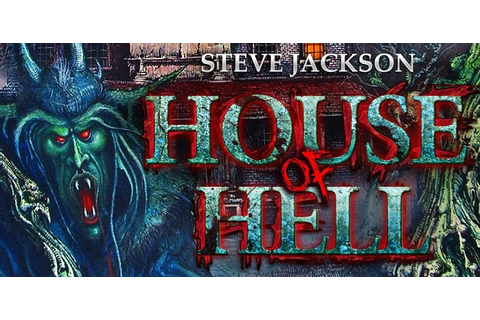 House Of Hell » Android Games 365 - Free Android Games ...