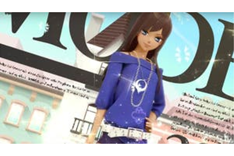Style Savvy: Styling Star - IGN.com