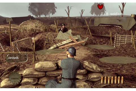 Great War Adventure - WW1 for Android - APK Download