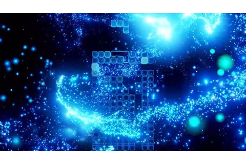Tetris Effect Is Tense and Relaxing at the Same Time ...