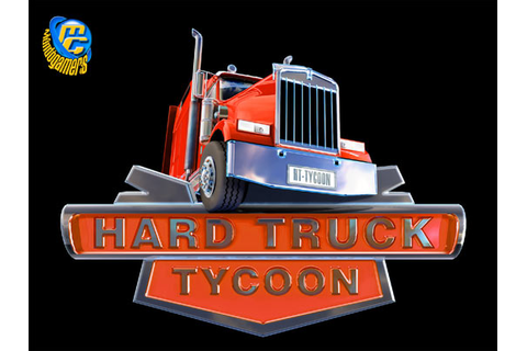 Hard Truck Tycoon | PC ~ Download Games Torrent For Free