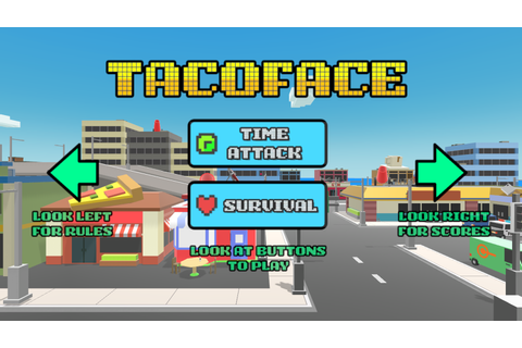 TacoFace - Android Apps on Google Play