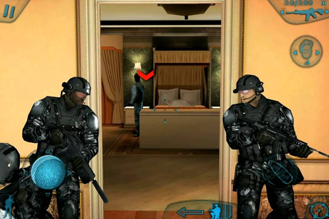 Rainbow six shadow vanguard android – Lieblings TV Shows