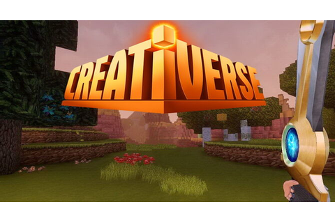 Creativerse Wiki | Fandom powered by Wikia