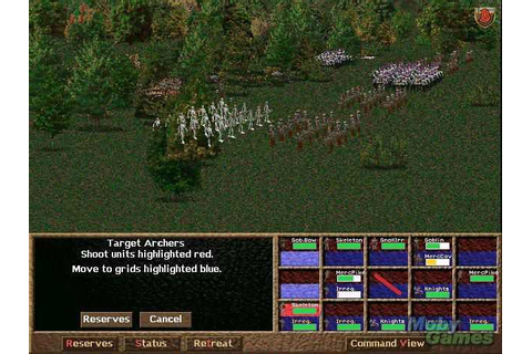 Birthright The Gorgons Alliance Download Free Full Game ...