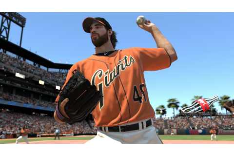 Buy MLB 14 THE SHOW Full Game - PS3 Digital Code ...