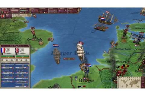 Victoria II: Heart of Darkness [Steam CD Key] for PC - Buy now
