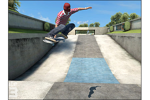 Free Download PC Games Skate 3 Full Rip Version ...