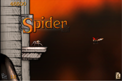 Spider: The Secret of Bryce Manor Download Free Game ...