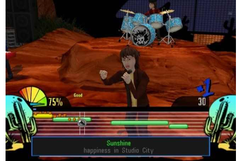 The Naked Brothers Band Download Free Full Game | Speed-New