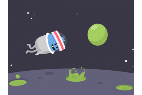 Dumb Ways to Die 2: The Games for Android - Download