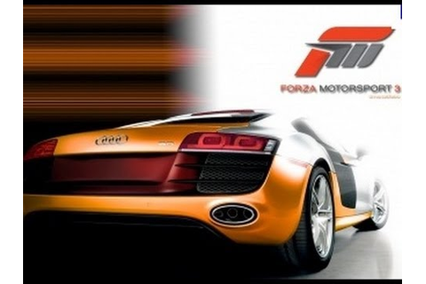 IGN Reviews - Forza Motorsport 4 Game Review - YouTube