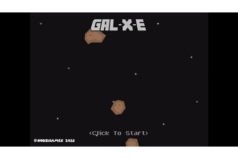 Gal-X-E Free Download « IGGGAMES