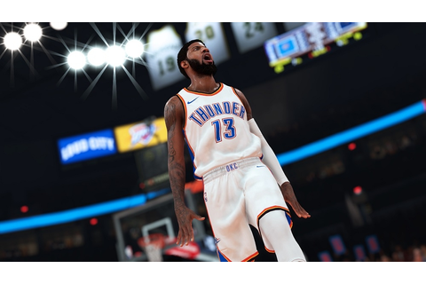 NBA 2K20 Release Date, Gameplay, Features: WNBA Star ...