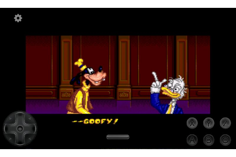 Free Goofy Hysterical History Tour APK Download For ...
