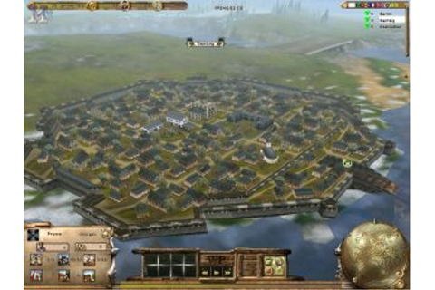 War and Peace 1796-1815! | Net Wargaming Italia ...