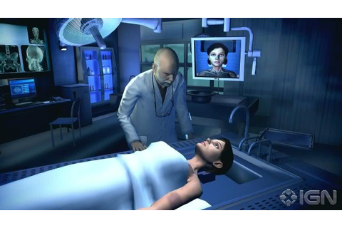 CSI Fatal Conspiracy PC Game ~ Download Full Games For PC