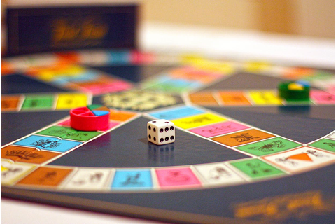 Bar Games Your Customers Will Love: From Low-cost to ...