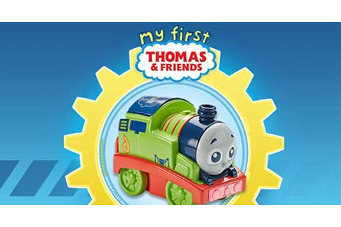 Thomas The Train Merchandise Catalog. Parts. Auto Parts ...