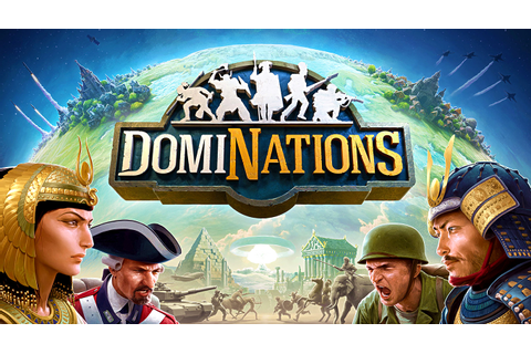 Free Download Dominations Game Apps for Laptop, PC ...