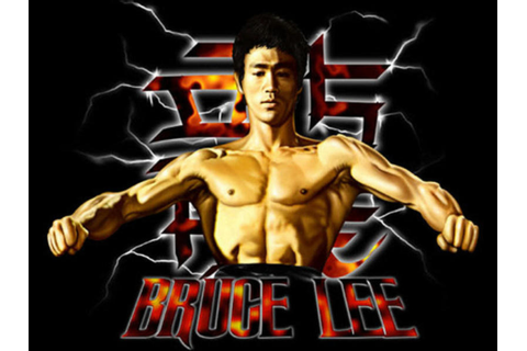 game of death - Bruce Lee Photo (937965) - Fanpop