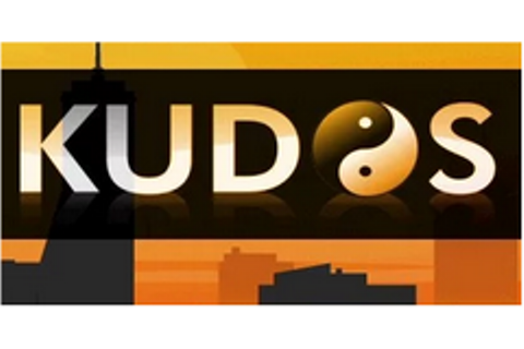 Kudos Download on Games4Win