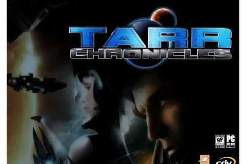 Tarr Chronicles Download Free Full Game | Speed-New