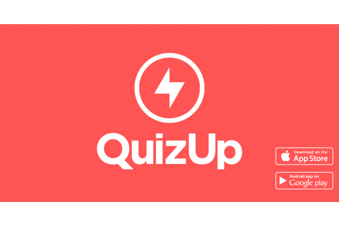 Earn money through the popular QuizUp game